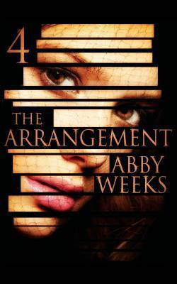 The Arrangement 4