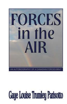 Forces in the Air