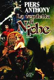 La vendetta di Niobe