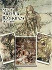 Art of Arthur Rackham
