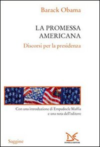 La promessa american...