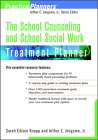 The School Counselin...