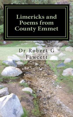 Limericks and Poems from County Emmet