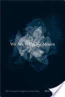 We Are What We Mourn