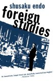 Foreign Studies