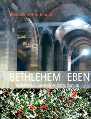 Bethlehem Eben