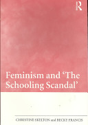 Feminism And 'The Schooling Scandal'