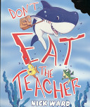 Dont Eat the Teacher