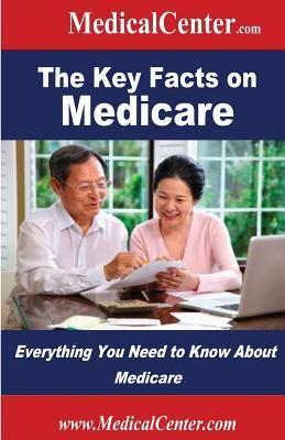 The Key Facts on Med...