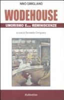 Wodehouse umorismo e reminescenze