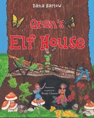 Gran's Elf House