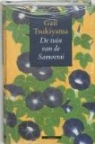 De tuin van de Samoe...