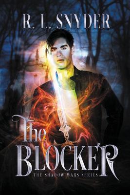 The Blocker