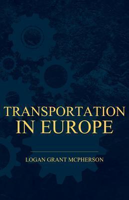 Transportation in Europe