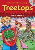 Treetops International Teachers