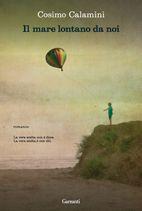 Il mare lontano da n...