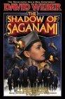 The Shadow of Sagana...