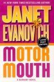 Motor Mouth LP