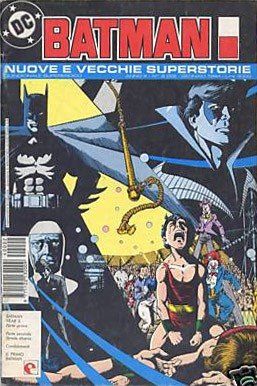 Batman n. 33