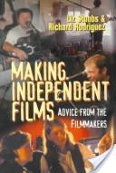 Making Independent Films