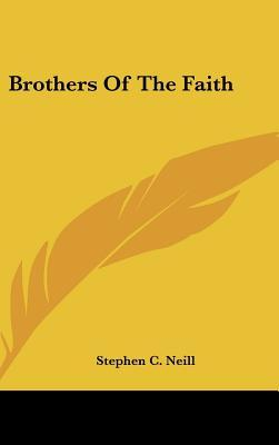 Brothers of the Faith