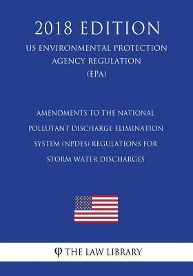 Amendments to the Na...