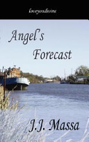 Angel's Forecast