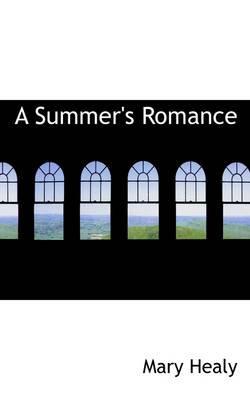 A Summer's Romance