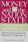 Money and the Nation State