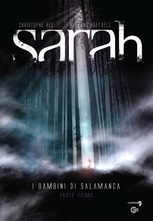 Sarah. I figli di Sa...