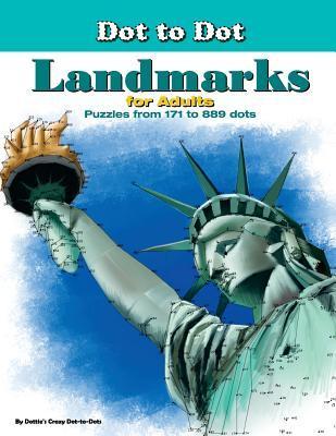 Dot-to-Dot Landmarks for Adults