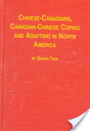 Chinese-Canadians, Canadian-Chinese