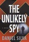 Unlikely Spy
