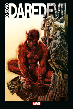 Io sono Daredevil