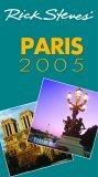 Rick Steves' Paris 2005