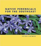 Native Perennials for the Southeast