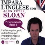 Impara l'inglese con...