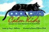 Cool Cats, Calm Kids