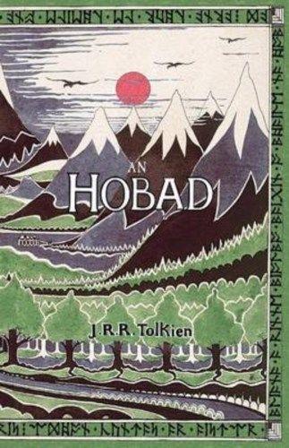 An Hobad