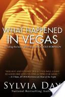 What Happened in Veg...