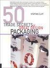 50 Trade Secrets of Great Design