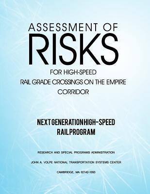 Assessment of Risks ...