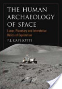 The Human Archaeology of Space