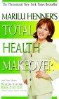 Marilu Henner's Total Health Makeover