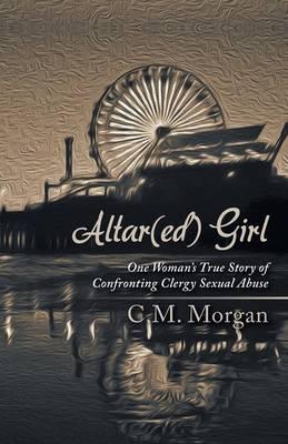 Altar(ed) Girl