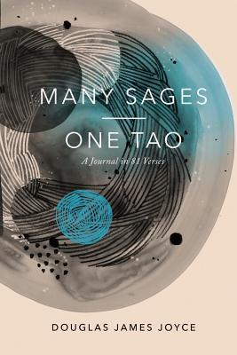 Many Sages, One Tao