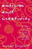 Autism and Creativity