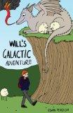 Will's Galactic Adventure
