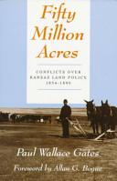 Fifty Million Acres