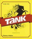 Tank Too